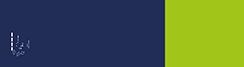 CleanPlast Logo